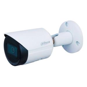 Ip відеокамера Dahua DH-IPC-HFW2831SP-S-S2 2.8mm Slezhka.com.ua Безпечний Дім