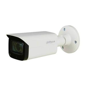 Ip відеокамера Dahua DH-IPC-HFW2831TP-ZAS-S2 Slezhka.com.ua Безпечний Дім