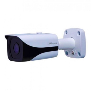 Ip відеокамера Dahua DH-IPC-HFW5231EP-ZE 50к/с Slezhka.com.ua Безпечний Дім