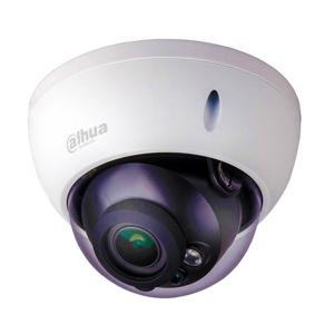 Ip відеокамера Dahua DH-IPC-T2B40P-ZS Slezhka.com.ua Безпечний Дім