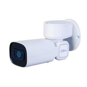 Ip відеокамера Dahua DH-PTZ1C203UE-GN 3х PTZ / Starlight Slezhka.com.ua Безпечний Дім