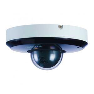 Ip відеокамера Dahua DH-SD1A203T-GN Slezhka.com.ua Безпечний Дім
