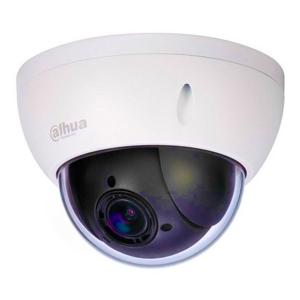 Ip відеокамера Dahua DH-SD22404T-GN Slezhka.com.ua Безпечний Дім