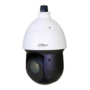 Ip відеокамера Dahua DH-SD49225XA-HNR Slezhka.com.ua Безпечний Дім