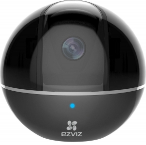Ip відеокамера Ezviz CS-CV248-B0-32WFR Slezhka.com.ua Безпечний Дім