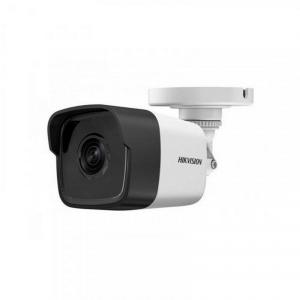 Ip відеокамера Hikvision DS-2CD1021-I(E) (2.8mm) Slezhka.com.ua Безпечний Дім