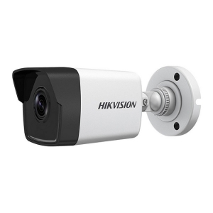 Ip відеокамера Hikvision DS-2CD1021-I(E) (4mm) Slezhka.com.ua Безпечний Дім