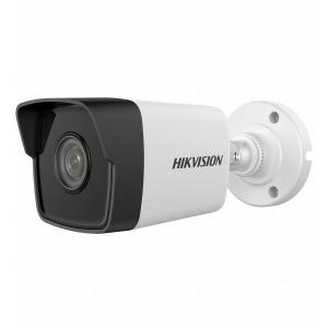 Ip відеокамера Hikvision DS-2CD1023G0E-I (2.8mm) Slezhka.com.ua Безпечний Дім
