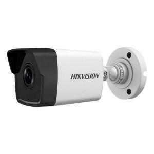 Ip відеокамера Hikvision DS-2CD1043G0-I (4mm) Slezhka.com.ua Безпечний Дім