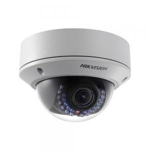 Ip відеокамера Hikvision DS-2CD1121-I(E) (2.8 mm) Slezhka.com.ua Безпечний Дім