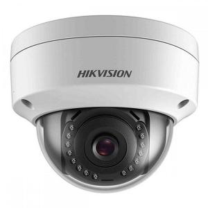 Ip відеокамера Ezviz DS-2CD1123G0-I (2.8 mm) Slezhka.com.ua Безпечний Дім