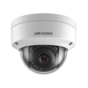Ip відеокамера Hikvision DS-2CD1143G0-I (2.8 mm) Slezhka.com.ua Безпечний Дім