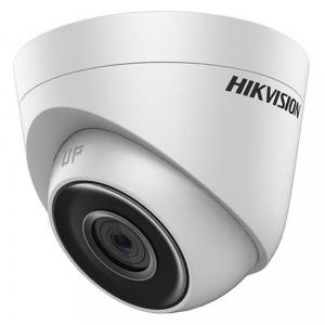 Ip відеокамера Hikvision DS-2CD1321-I(E) (2.8 mm) Slezhka.com.ua Безпечний Дім