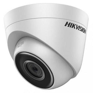Ip відеокамера Hikvision DS-2CD1321-I(E) (4mm) Slezhka.com.ua Безпечний Дім