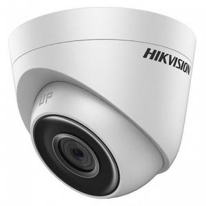 Ip відеокамера Hikvision DS-2CD1323G0-IU (2.8 mm) Slezhka.com.ua Безпечний Дім