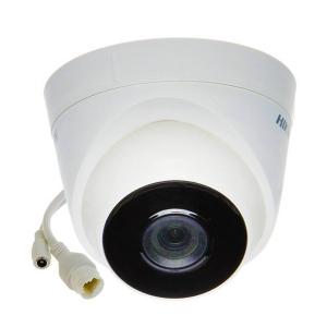 Ip відеокамера Hikvision DS-2CD1343G0-I 2.8 mm Slezhka.com.ua Безпечний Дім