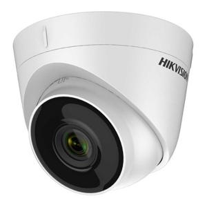 Ip відеокамера Hikvision DS-2CD1343G0E-I 2.8 mm Slezhka.com.ua Безпечний Дім