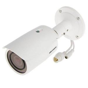 Ip відеокамера Hikvision DS-2CD1643G0-IZ 2.8-12 mm Slezhka.com.ua Безпечний Дім