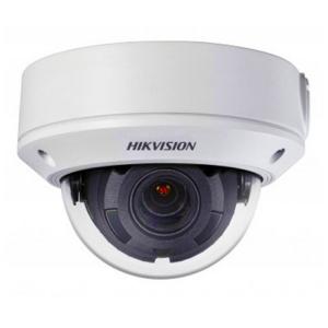 Ip відеокамера Hikvision DS-2CD1743G0-IZ 2.8-12mm Slezhka.com.ua Безпечний Дім
