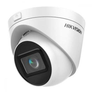 Ip відеокамера Hikvision DS-2CD1H43G0-IZ 2.8-12 mm Slezhka.com.ua Безпечний Дім