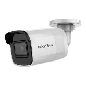 Ip відеокамера Hikvision DS-2CD2021G1-I 4mm Slezhka.com.ua Безпечний Дім