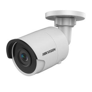 Ip відеокамера Hikvision DS-2CD2043G0-I 6mm Slezhka.com.ua Безпечний Дім