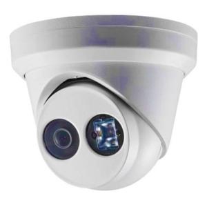 Ip відеокамера Hikvision DS-2CD2321G0-I/NF 2.8 мм Slezhka.com.ua Безпечний Дім