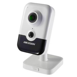 Ip відеокамера Hikvision DS-2CD2421G0-IW 2.8мм Slezhka.com.ua Безпечний Дім