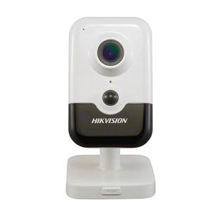 Ip відеокамера Hikvision DS-2CD2443G0-I 2.8мм Slezhka.com.ua Безпечний Дім