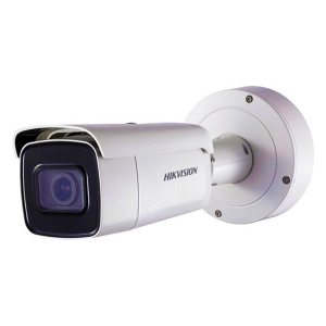 Ip відеокамера Hikvision DS-2CD2643G1-IZS 2.8-12mm Slezhka.com.ua Безпечний Дім