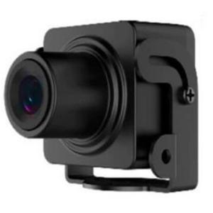 Ip відеокамера Hikvision DS-2CD2D21G0/M-D/NF 2.8 mm Slezhka.com.ua Безпечний Дім