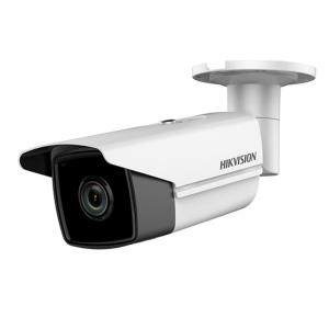 Ip відеокамера Hikvision DS-2CD2T43G0-I8 6 мм Slezhka.com.ua Безпечний Дім