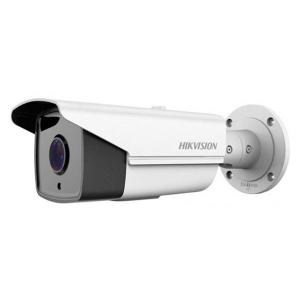 Ip відеокамера Hikvision DS-2CD2T63G0-I8 2.8 мм Slezhka.com.ua Безпечний Дім