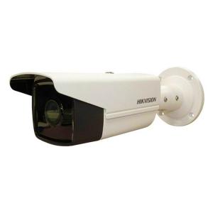 Ip відеокамера Hikvision DS-2CD2T83G0-I8 4 мм Slezhka.com.ua Безпечний Дім