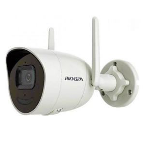 Ip відеокамера Hikvision DS-2CV2041G2-IDWD 2.8mm Slezhka.com.ua Безпечний Дім