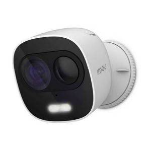 Ip відеокамера Dahua DH-IPC-C26EP 2.8mm IMOU LOOC Slezhka.com.ua Безпечний Дім
