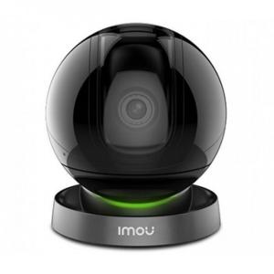 Ip відеокамера IMOU DH-IPC-A26HP Ranger Pro Slezhka.com.ua Безпечний Дім