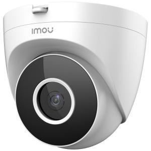 Ip відеокамера IMOU DH-IPC-T22AP (2.8mm) PoE ONLY Slezhka.com.ua Безпечний Дім