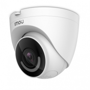 Ip відеокамера IMOU IMOU DH-IPC-T26EP (2.8mm) Slezhka.com.ua Безпечний Дім