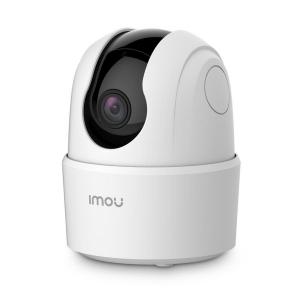 Ip відеокамера IMOU DH-IPC-TA22CP Slezhka.com.ua Безпечний Дім