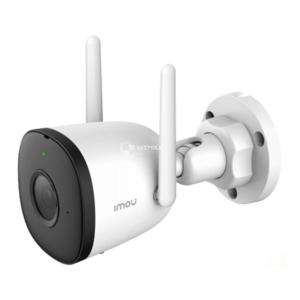 Ip відеокамера IMOU IPC-F22P (2.8mm) Slezhka.com.ua Безпечний Дім