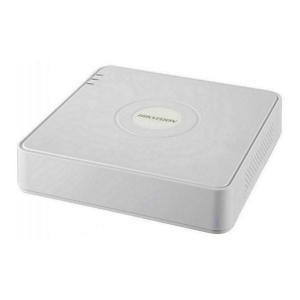 Ip відеореєстратор Hikvision C12 Wi-Fi кубик Slezhka.com.ua Безпечний Дім