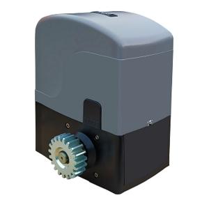 Автоматика для відкатних воріт Gant IZ-1200 Slezhka.com.ua Безпечний Дім