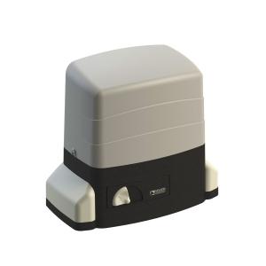 Електромеханічний привід для гаражних секційних воріт Roger Technology R30/803 вагою до 800 кг Slezhka.com.ua Безпечний Дім