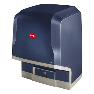 Привід для відкатних воріт BFT ICARO Smart AC A2000 з масою стулки до 2000 кг Slezhka.com.ua Безпечний Дім