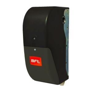 Електромеханічний привід для гаражних секційних воріт BFT ARGO BT A35 Slezhka.com.ua Безпечний Дім