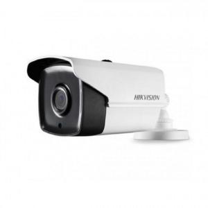 TurboHD відеокамера Hikvision DS-2CE16D0T-IT5E (3.6mm) PoC.at Slezhka.com.ua Безпечний Дім