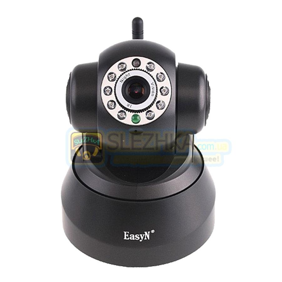 Ip відеокамера EasyN EasyN FS-613A-M136