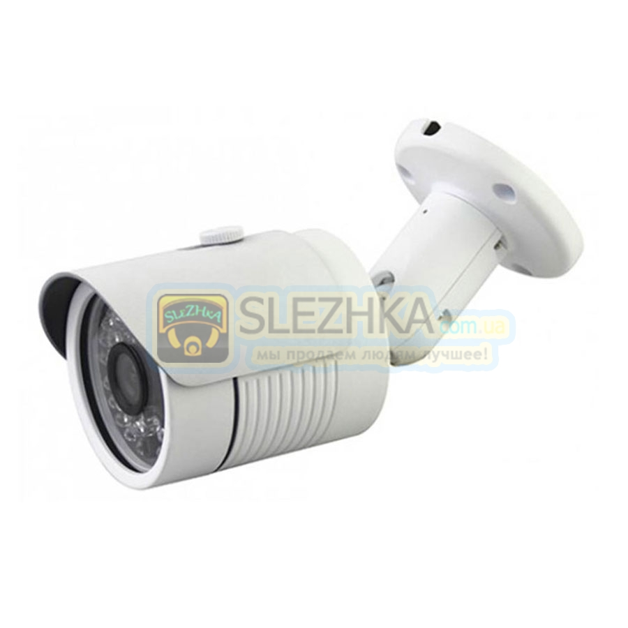 Ip відеокамера Atis ANW-14MIRP-30W/3.6