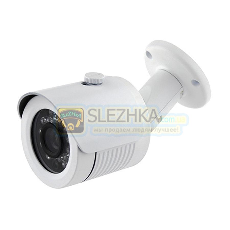 Ip відеокамера Atis ANW-24MIR-30W/3.6